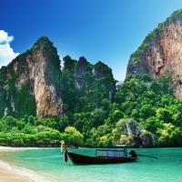 Пластическая хирурги в Таиланде