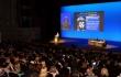 11-й Международный Конгресс по Антивозрастной Медицине