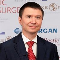 Виталий Жолтиков