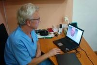 Пластический хирург Андрей Гурьянов