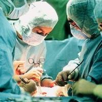 Пластическая хирургия в Крыму