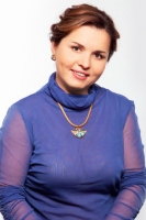 Светлана Пшонкина