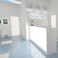 Ross_Clinic