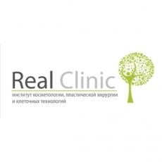 RealClinic