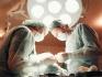 Специалисты клиники пластической хирургии икосметологии «Bio-laser»