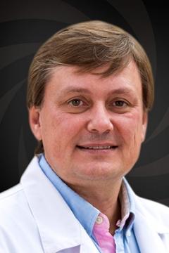 Пластический хирург в Москве Авдеев Алексей Евгеньевич