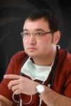 Пластический хирург в Москве Бакирханов Сарвар Казимович
