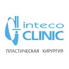 «Интеко-клиник»