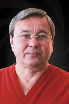Пластический хирург Владимир Корчак