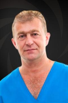 Белецкий Игорь Иванович