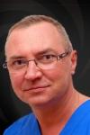 Дудин Андрей Борисович