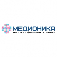 Клиника «Медионика»