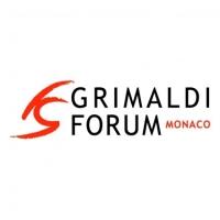 Конгресс-центр «Grimaldi Forum»