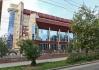 Здание Пермской областной клинической больницы