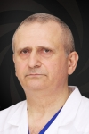 Камкамидзе Мераб Владимирович