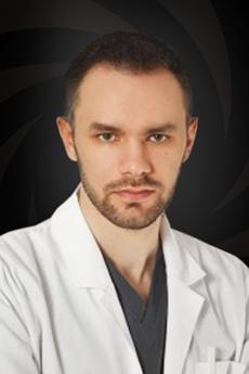 Ковынцев Андрей Николаевич