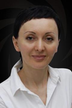 Квезерова Анжелика Петровна