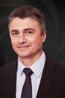 Пасечник Василий Васильевич