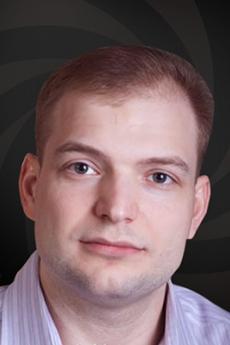 Петренко Владимир Анатольевич