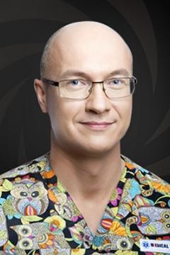 Сапрыгин Андрей Александрович