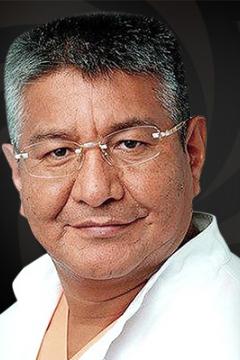 Тапия Фернандес Владимир