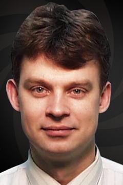 Зелянин Александр Сергеевич