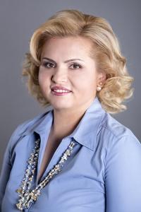 Светлана Пшонкина. Лучший хирург по абдоминопластике