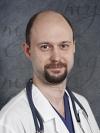 Лучший хирург по пластике груди Валерий Еременко