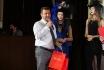 Тигран Алексанян - победитель в номинации «Лучший пластический хирург