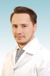 Пластический хирург Федор Красковский