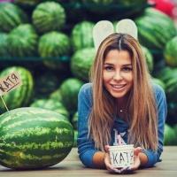Екатерина Колисниченко сделала липофилинг ягодиц