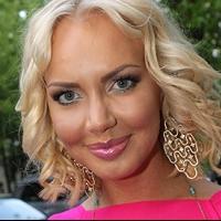Маша Малиновская рассказала о своих комплексах