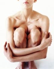 Пациенты с дисморфофобией