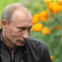 Делал ли Владимир Путин пластические операции?