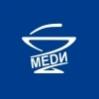 Клиника МЕDИ