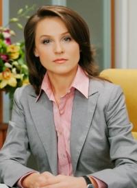 Пластический хирург Наталья Мантурова