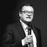 Пластический хирург Wolfgang Redka-Swoboda