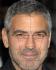 Джордж Клуни был назван обладателем самого красивого лица среди знаменитостей-мужчин