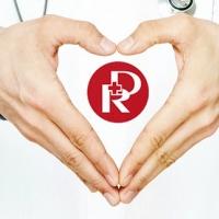 Мультибрендовый бутик «Русский доктор» «одевает клиники»