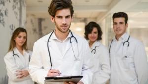 Молодые пластические хирурги: бояться не стоит?