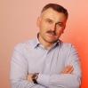 Пластический хирург Эдуард Юршевич