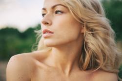 Ринопластика и увеличение груди за 1 операцию