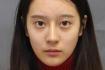 19-летняя Цзиньги Ван, жительница Торонто