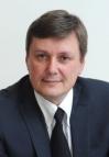 Пластический хирург Алексей Авдеев