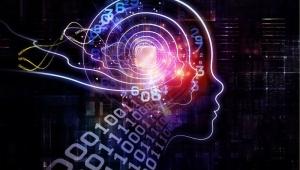 Искусственный интеллект поможет пластическим хирургам