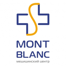 Мон Блан