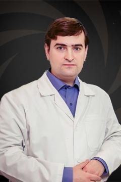 Аганесов