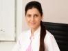 Комплексный подход к вопросам омоложения лица и коррекции тела
