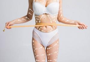 Бодилифтинг: как избавиться от лишней кожи после большой потери веса