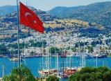 Международный симпозиум «Aestheticstanbul» в Турции